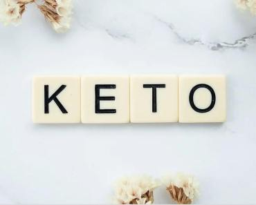 12 Noticeable Signs to show that you are in ketosis