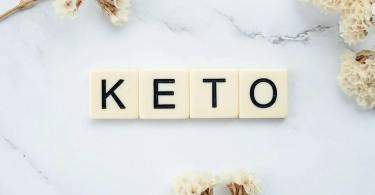 Signs to show that you are in ketosis