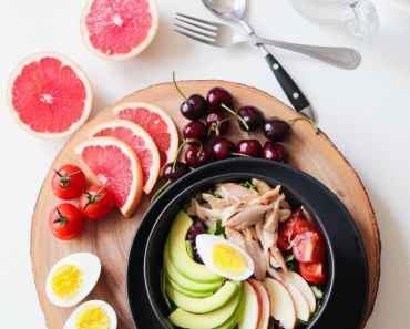 The 7 best ways to get into ketosis fast