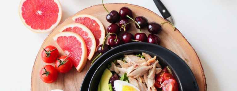 ways to get into ketosis fast