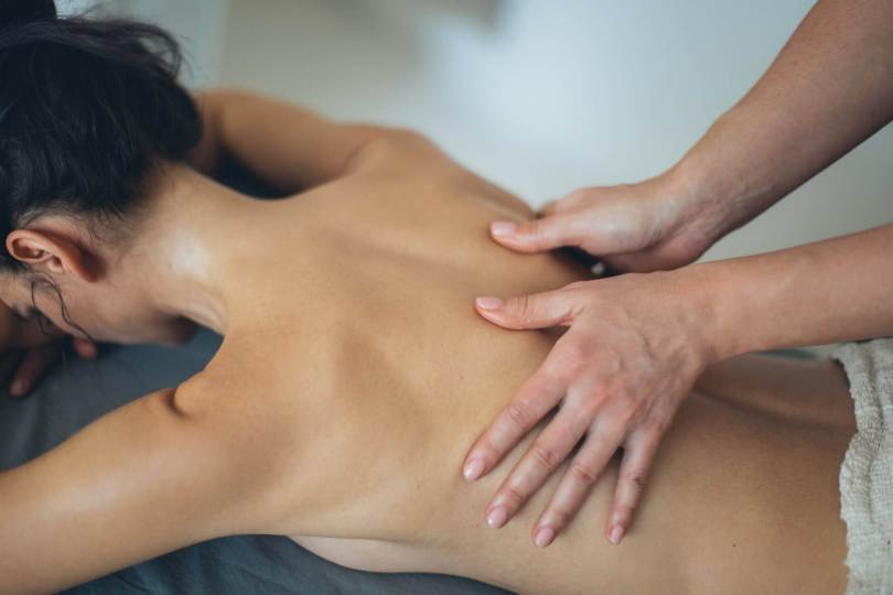 10 different types of massage which one is right for you