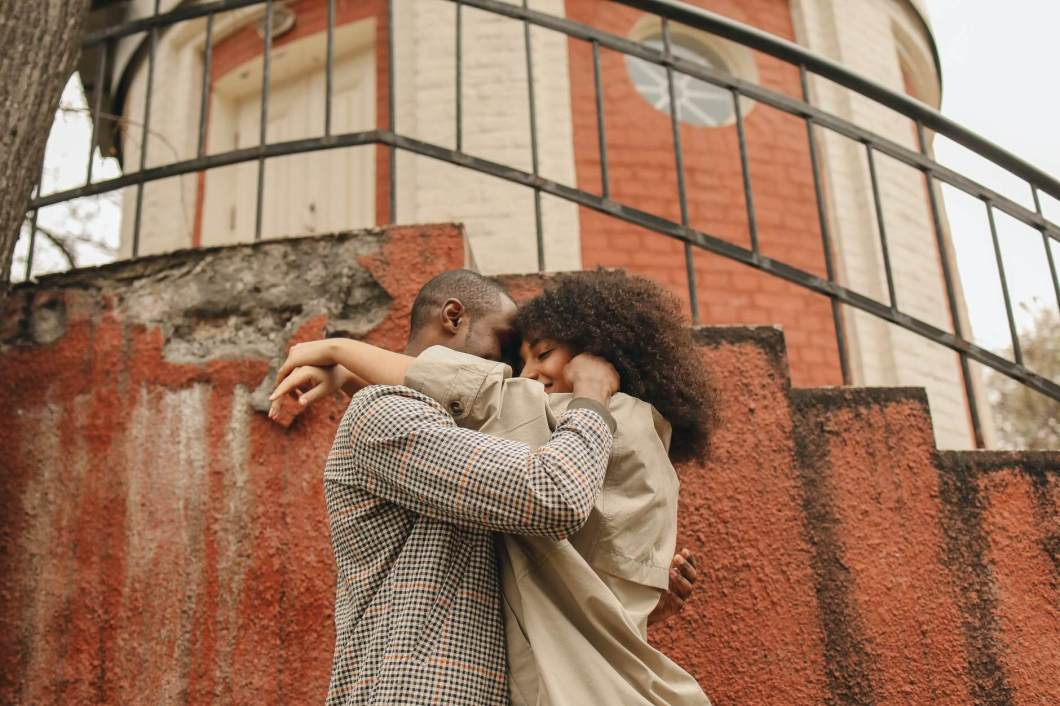 124 stunning tips on how to be a good girlfriend