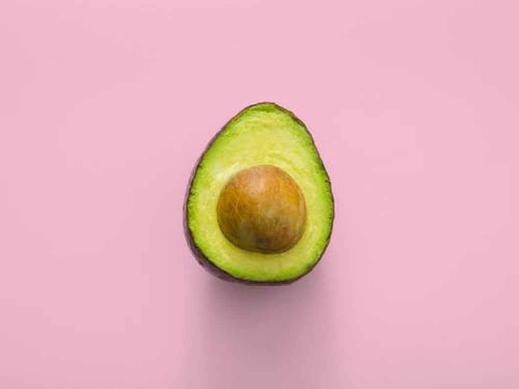 7 proven anti aging foods that make your skin glow