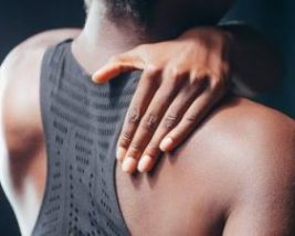 Foods you should avoid with polymyalgia rheumatica