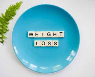 Everything you need to know about horizon weight loss