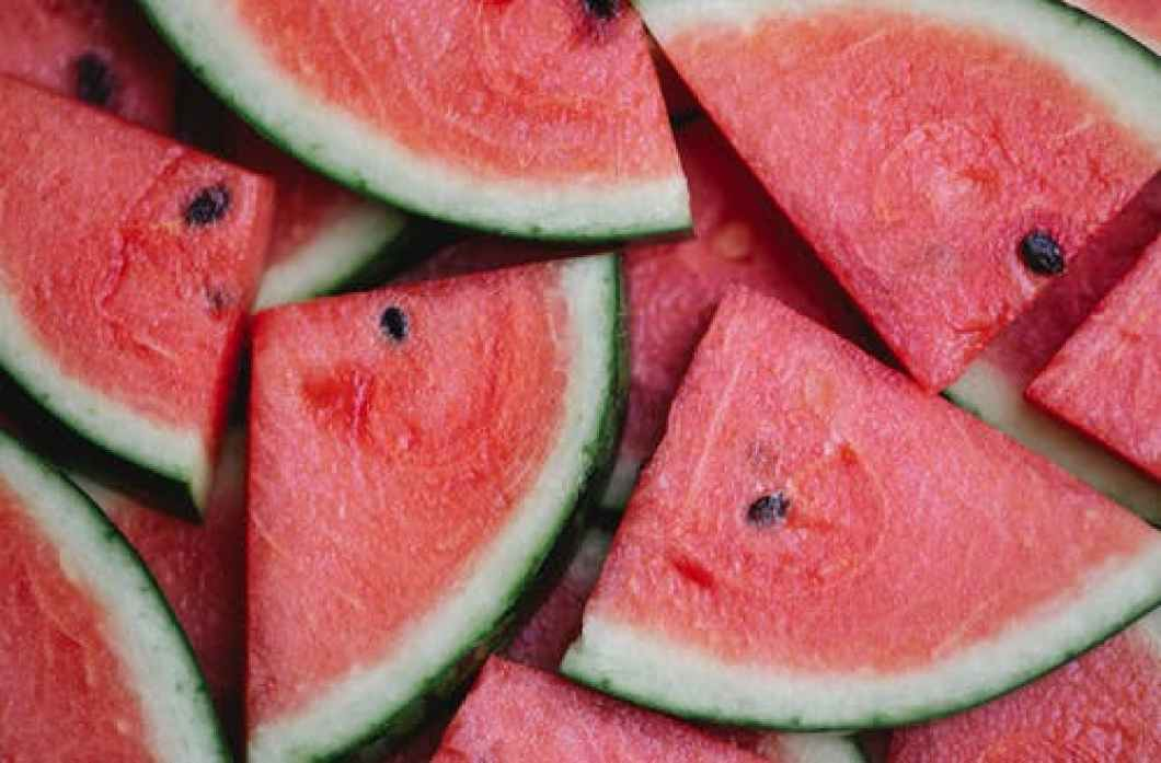 Foods to cure premature ejaculation