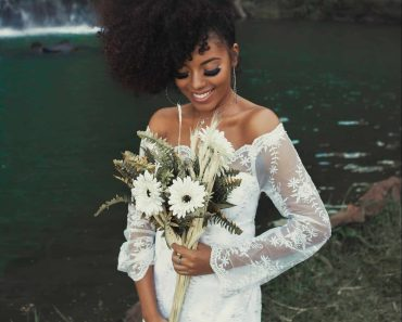 How can I lose weight fast for my wedding