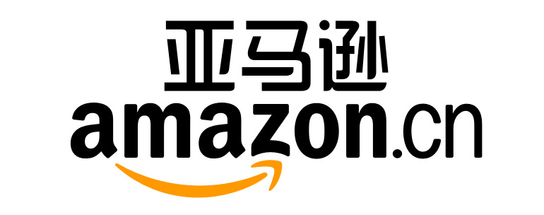 How to buy Chinese ebooks from amazon.cn in Malaysia