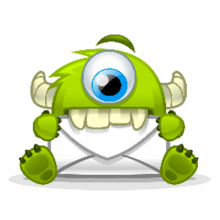 OptinMonster vs Sumo which on good Optin WordPress Plugin For any Bloggers 2