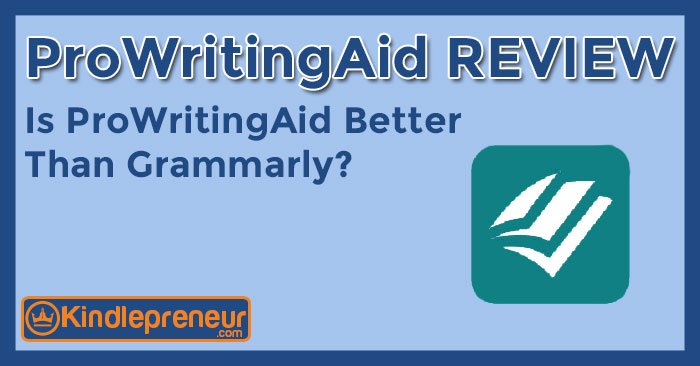 prowritingaid review of 2019