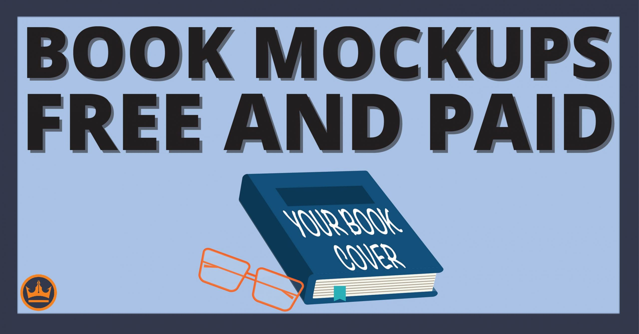 Because everyone is pressed for time, the need to look up the summary of this book or that one is sometimes a priority. Book Mockup Free And Paid Ways To Show Off Your Book