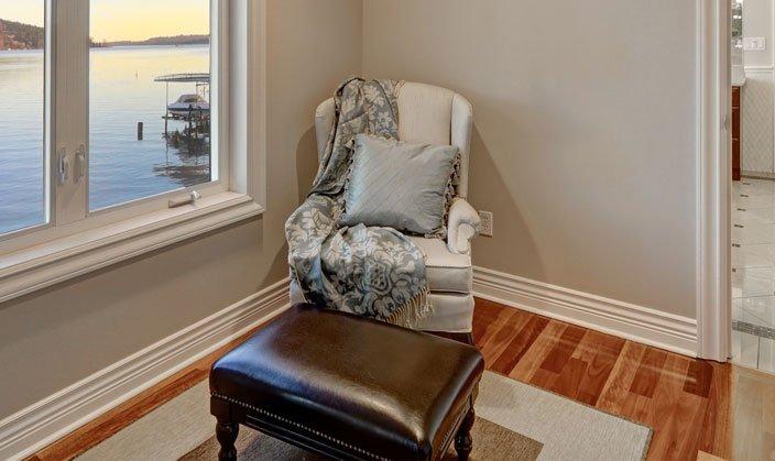 Nursing-Chair-Ottoman