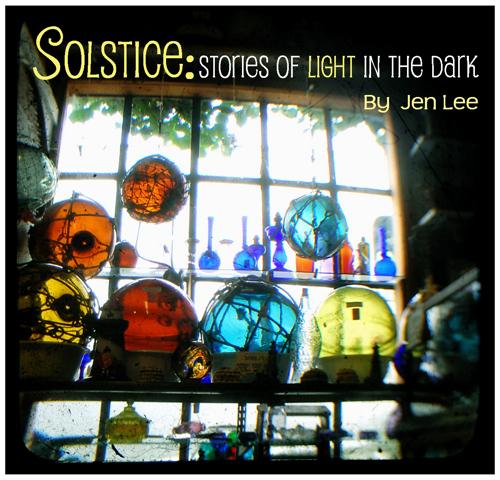 jen-lee-solstice1