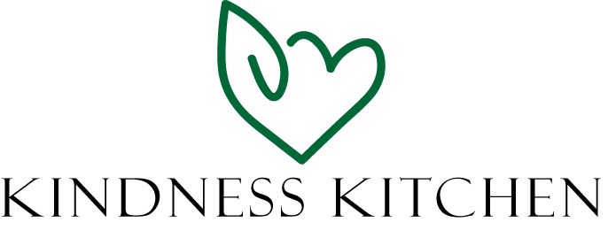 Kindness Kitchen