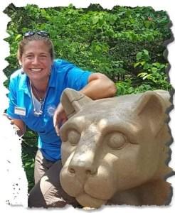 Lynn Koehler Yingling