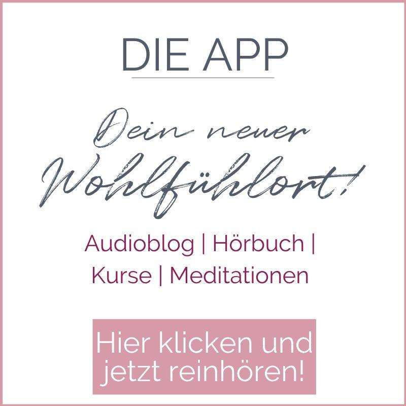 kindofbeauty - die App