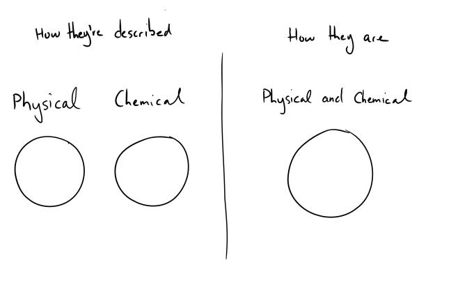 Sketch (1)