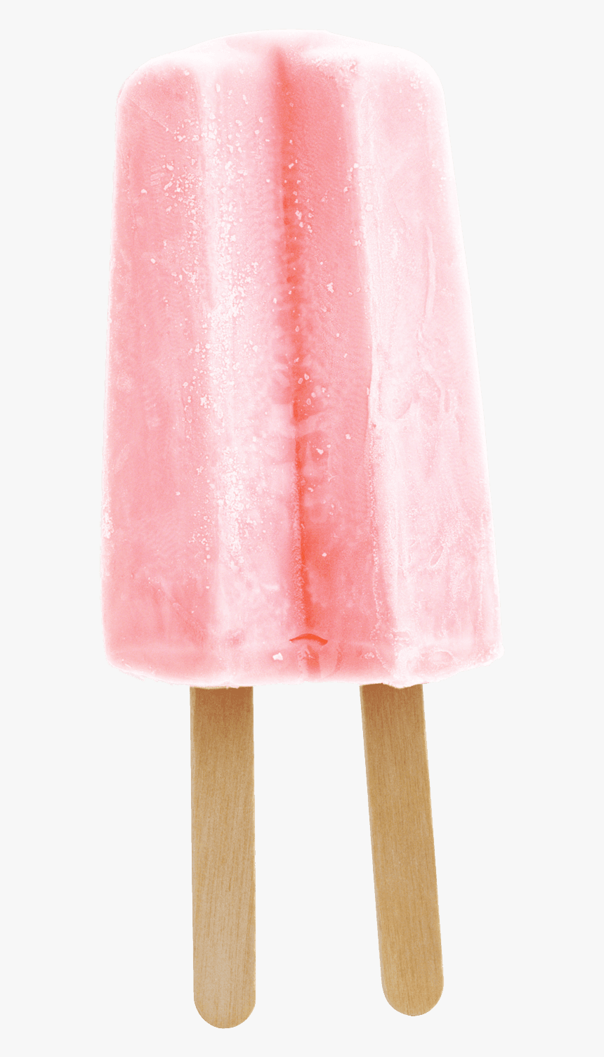 Pop Ice Hd : Popsicle, Faeminist, Tumblr, Download, Kindpng