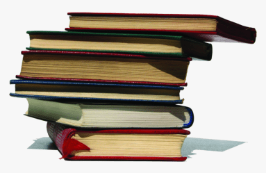 Stack Of Books Transparent Bunch Of Books Png Png Download kindpng