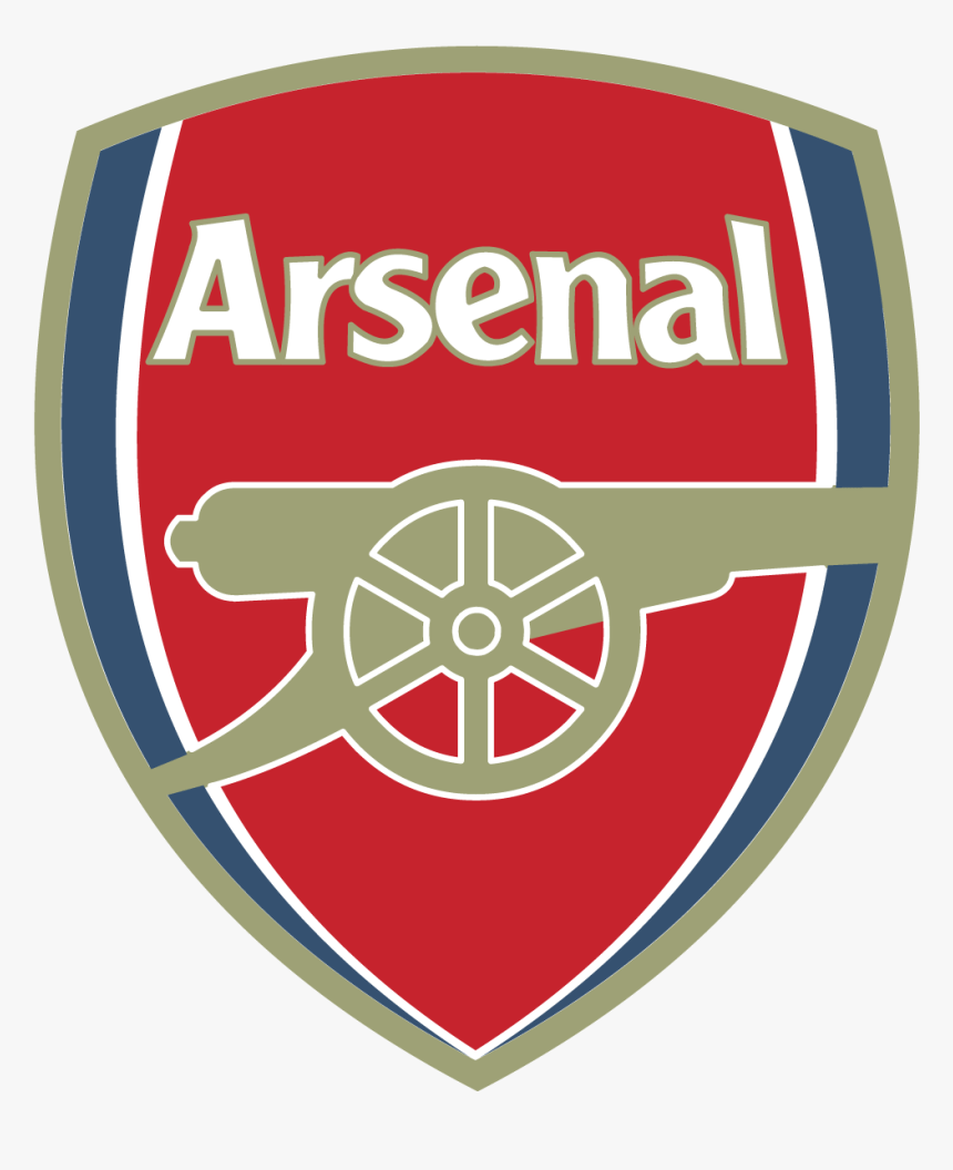 Kit Dls Arsenal : arsenal, Arsenal, Football, Vector, Dream, League, Soccer, Arsenal,, Download, Kindpng