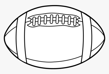 28 Collection Of Sports Balls Clipart Black And White Sports Balls Clipart Black And White HD Png Download kindpng