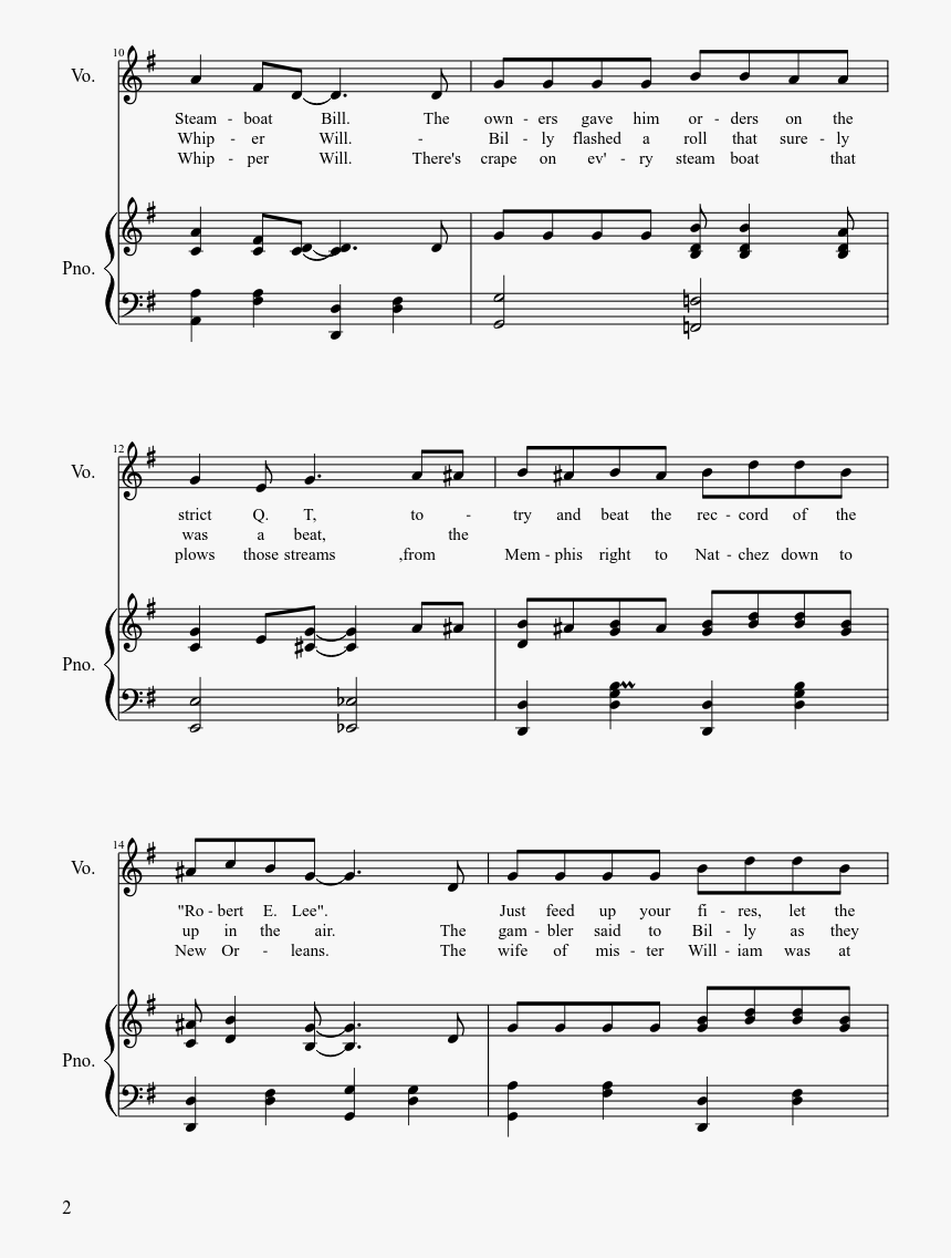 One Day Tate Mcrae Chords : mcrae, chords, Mcrae, Piano, Chords,, Download, Kindpng