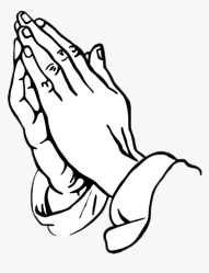 Praying Hands Tattoo Drawing Transparent Cartoons Renaissance Art Easy To Draw HD Png Download kindpng