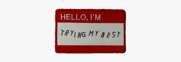 red #hello #trying #my #best #aesthetic #edit #edgy Grunge Edgy Aesthetic Png Transparent Png kindpng