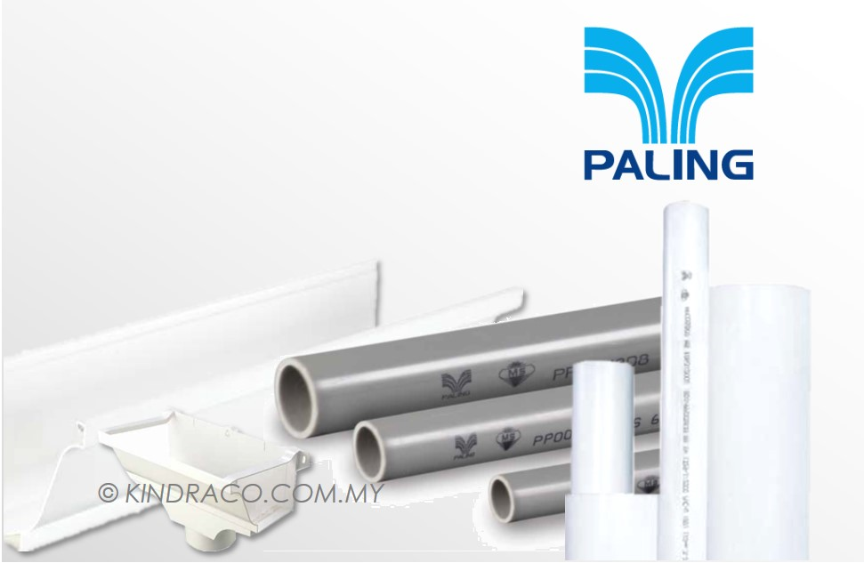 pvc upvc pipes & fittings