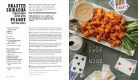 Thug Kitchen Cookbook: Eat Like You Give A F*ck