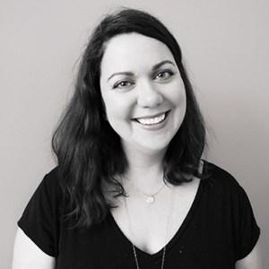 Profile image of author Kari Allen