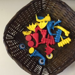 Plastic Chairs Kmart Chair Stand Photos Aliens Love Underpants