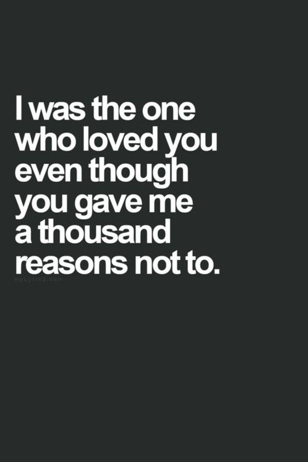 Tragic Love Quotes : tragic, quotes, Quotes:, Sadness, Quotes, About