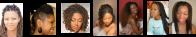 KINE AFRICAN HAIR BRAIDING - KINE BRAIDS