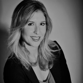 Lauren Carson - Chief Executive Offi.. - Kinect Solar   ZoomInfo.com