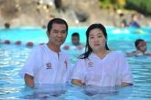 BaptisMaret14