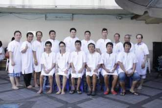 BaptisMaret2