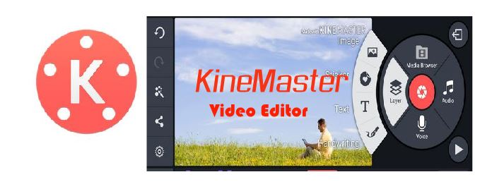 Youtube download app for windows 8 – tricmesthebi