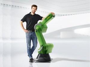 fanuc-collaborative-robot-CR35 3x4