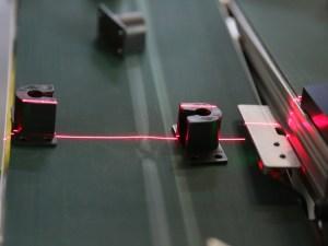 robotic-3d-vision-flex-feeder-using-sheet-of-light-sick-ranger-laser