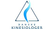DK-logo farve (S)
