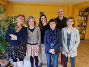 formation kinesiologie pyrenees atlantiques