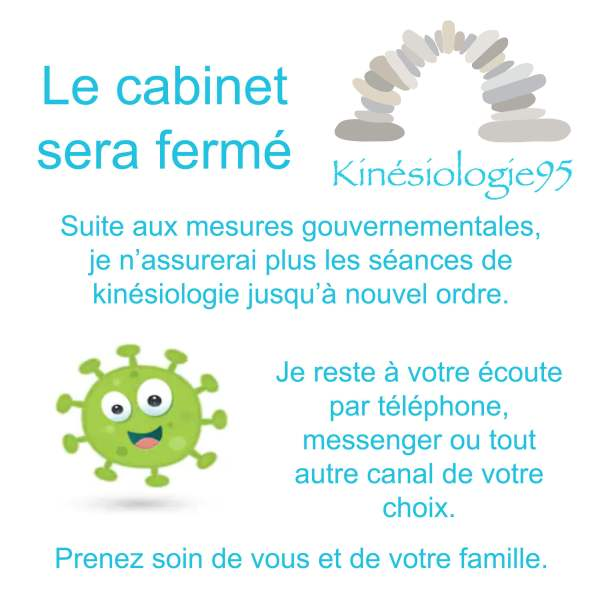 Fermeture cabinet