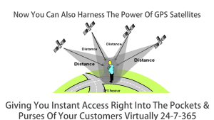 harness-the-power-of-gps-satellites
