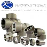 Distributor Fitting Socket