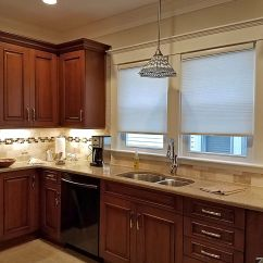 Remodel Works Bath & Kitchen Designer Wall Tiles Kinetic And Gallery Photo 4