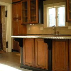 Remodel Works Bath & Kitchen Professional Faucet Kinetic And Gallery Photo 3