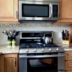 Remodel Works Bath & Kitchen Appliances Stores Kinetic And Gallery Photo 15