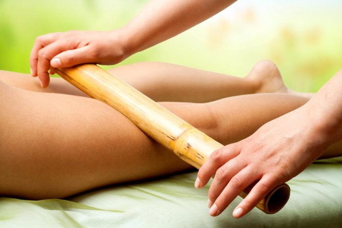 serenity-warm-bamboo-massage