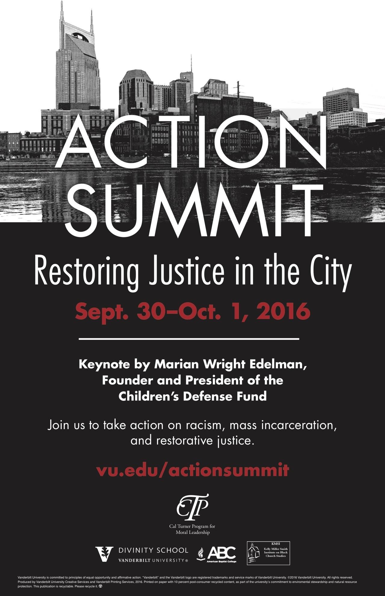 Action Summit (1)
